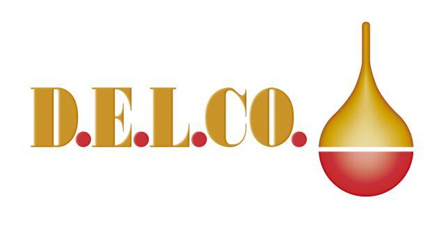 D.e.l.co